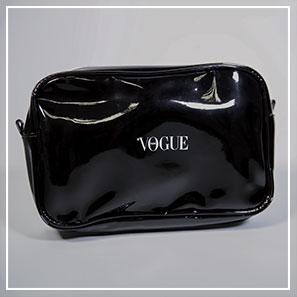 Trousse de beauté Vogue